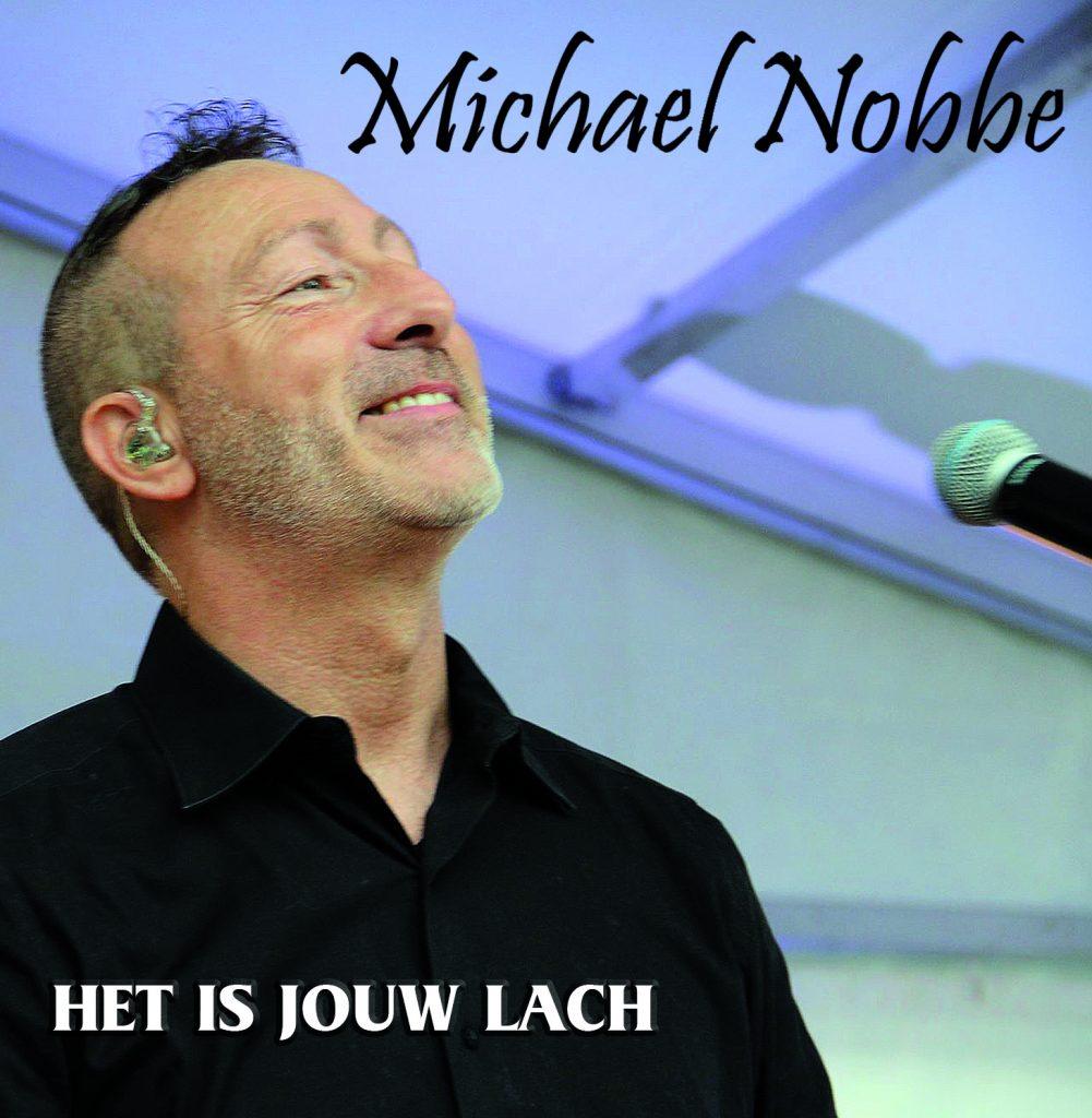 Michael Nobbe Het Is Jouw Lach